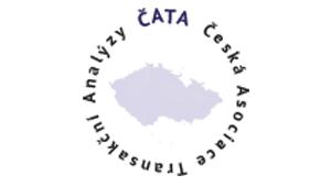 Česká Asociace Transakční Analýzy